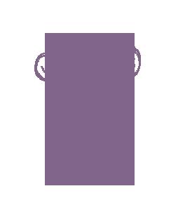 Kucharz - restauracja