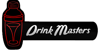 Drink Masters!